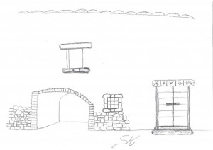 Bozzetto (7)
